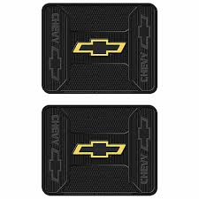 Chevy Truck Floor Mats 4pc Chevrolet Chevy Elite Logo Black Rubber ... Chevy Truck Logo Png Transparent Svg Vector Freebie Supply Owen Sound Ontario 09182016 Vintage Stock Photo Edit Now Chevy S10 Keychain 2 Pack Fob Truck Logo Red 1840816930 Wheel Hub Bearing Front Set Pair For 4wd 4x4 Modification Request The 1947 Present Chevrolet Gmc Truck Logos How To Remove And Paint Emblems Youtube Wdvectorlogo 1955 1956 1957 Black Floor Mats With Crest Bowtie Cap Hat Impala Racing Volt Tahoe