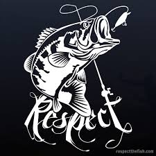 Free Decal! | Respect The Fish 2 Fish Skeleton Decals Car Sticker Fishing Boat Canoe Kayak Rodfather Funny Vancar Jdm Vw Dub Vag Euro Vinyl Decal Tancredy Go Stickers And Bumper Bass Truck Wall Window 1pc High Quality 15179cm Id Rather Be Fly Angler Vinyl Decal Fly Fishing Sticker Ice Hell When Freezes Over Ill Visit To Buy 14684cm Is Good Bruce Pinterest 2018 Styling Daiwa Brand And For Hooked On Outdoor Life Camping