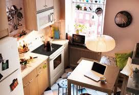 Narrow Kitchen Cabinet Ideas by 100 Small Apartment Kitchen Design Ideas Fresh Tiny Studio