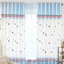 Sound Reducing Curtains Ikea by Lovely Curtains That Reduce Noise Inspiration With Sound Reducing