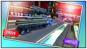 Euro Truck Simulator 3D For Android - APK Download Truck Simulator 3d Bus Recovery Android Games In Tap Dr Driver Real Gameplay Youtube Euro For Apk Download 1664596 3d Euro Truck Simulator 2 Fail Game Korean Missing Free Download Of Version M1mobilecom 019 Logging Ios Manual Sand Transport 11 Garbage 2018 10 1mobilecom