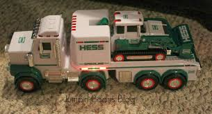Hess Toy Truck Revealed!!!! #HessTruck2013 @HessExpress The Hess Race Cars Here Releases 2009 Toy Car And Racer Any More Trucks Best Truck Resource 2010 Gasoline And Jet With Similar Items 2013 Hess Truck Tractor Review Youtube Classic Toys Hagerty Articles Hess Trucks Helicopter Plane Lot 6500 Pclick Tractor New In Box Unopened Never Played Great River Fd Creates Lifesized Newsday Leaving American Trucking Show Diesel Featured A Freakin F22 Helicopter