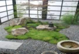 100 Zen Garden Design Ideas Amazing Minimalist Indoor 47