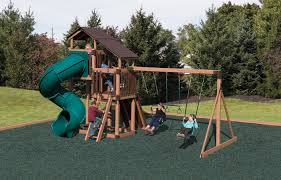 Swing Set Towers | Kid's Swing Sets | Adventure World Playsets Wee Monsters Custom Playsets Bogart Georgia 7709955439 Www Serendipity 539 Wooden Swing Set And Outdoor Playset Cedarworks Create A Custom Swing Set For Your Children With This Handy Sets Va Virginia Natural State Treehouses Inc Playsets Swingsets Back Yard Play Danny Boys Creations Our Customers Comments Installation Ma Ct Ri Nh Me For The Safest Trampolines The Best In Setstree Save Up To 45 On Toprated Packages Ultimate Hops Fun Factory Myfixituplife Real Wood Edition Youtube Acadia Expedition Series Backyard Discovery