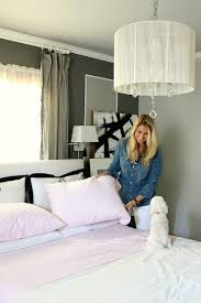 Bed Frame Macys by Summer Bedding Refresh With Martha Stewart Collection