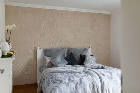 steinwand schlafzimmer sonstige malermeister