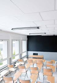 Armstrong Suspended Ceilings Uk by Ceiling Tiles Specification Architects Journal