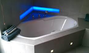 ncc licht rgb led bad beleuchtung