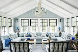 100 Ranch House Interior Design This Connecticut Gets The Romantic Treatment