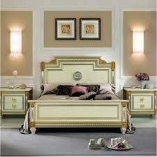 schlafzimmer liberty beige gold