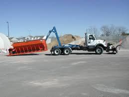 100 Dealers Truck Equipment Hooklift Lift Loaders Commercial