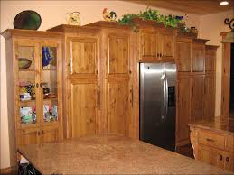 Kitchen Cabinets Cherry Wood New Kitchen Alder Wood Furniture Honey