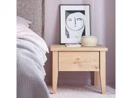 schöner wohnen kollektion kompl schlafzimmer janne