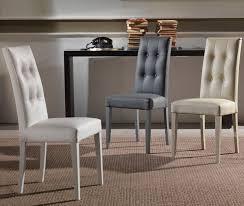 chaise simili cuir gris chaise simili cuir gris le monde de léa