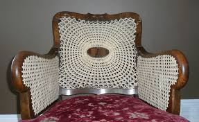 Still Life With Chair Caning Wikipedia by Chair Caning History Craft Tips