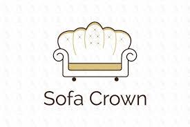 Sofa Crown Furniture Store