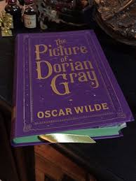 The Picture Of Dorian Gray By Oscar Wilde, Barnes & Noble ... Freshman Finds Barnes Nobles Harry Potterthemed Yule Ball Tony Iommi Signs Copies Of Careers Noble Booksellers 123 Photos 124 Reviews Bookstores Best 25 And Barnes Ideas On Pinterest Noble Customer Service Complaints Department What To Buy At Black Friday 2017 Sale Knock Out Barnes Noble Book Store In Six Story Red Brick Building New Ertainment Center Spinoff Coming To Mall Amazoncom Nook Ebook Reader Wifi Only Heidi Klum Her Book And Stock Images Alamy