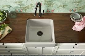 Kohler Whitehaven Sink Accessories by Soft Summer Kitchen Kohler Ideas