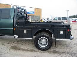 100 Truck Utility Beds Cm Bed Er 84 034 L X 97 034 W Dodge Mega Cab Dually