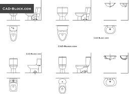 Toilet Detail Drawing At PaintingValley.com   Explore Collection Of ... Home Cinema Design Cad Drawing Cadblocksfree Blocks Free Free Blocks Chairs In Plan For Download Beautifull Lounge Chair Knoll Lounge Fniture Cad Kitchen Autocad Drawing At Getdrawingscom Personal Use Bene Office Downloads Ag Pk22 Easy Chair Leather Top 100 Amazing Landscape Layout Ideas V 3 Awesome Of Hammock Cadblocksfree Modern Living Room Plan Drawings 2019 Blocks Fancy Eames Cad Block D45 On Fabulous Design