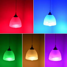flux bluetooth smart led light bulb flux smart lighting