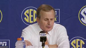 Vols' Rick Barnes, Admiral Schofield Talk SEC Tourney Loss To ... Media Had Texas Rick Barnes Fired In Fall Now Hes Big 12 Coach Vols On Ncaa Sketball Scandal Game Will Survive Longhorns Part Ways With Sicom Says He Wanted To Stay As The San Diego Filerick Kuwait 2jpg Wikimedia Commons Topsyone Tournament 2015 Upset Picks No 6 Butler Vs 11 Make Sec Debut Against Bruce Pearls Auburn Strange Takes Tennessee Recruiting All Struggling Embraces Job Gets First Two Commitments Ut Usa Today Sports With Rearview Mirror Poised