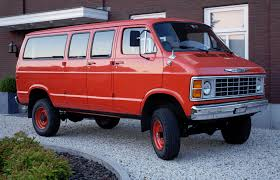 Reader Ride: Dodge Mowag 4×4 B350 Van – Rare Swiss Mopar Mowagen Dodge A100 Pickup For Sale 3 5 Window Trucks Uscan Classifieds View Vancouver Used Car Truck And Suv Budget Sales Other Panel 2015 Ram Cv Cargo Van 78k 10900 We Sell The Best Truck For Commercial Vehicles In Burlington Nc Nichols Dcj Daily Turismo 5k 1987 Ram 1500 Official Indy 500 File1968 A108 Van 13397938824jpg Wikimedia Commons Curbside Classic 1979 B100 Is It The Real Thing Texas 641970 Custom Wraps Rome Ga For University Chrysler 1988 Mowag 4x4 Fire Swiss Cversion Flickr