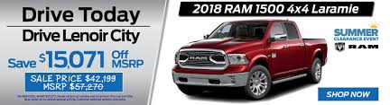 Lenoir City Chrysler Dodge Jeep RAM Dealership | Serving Knoxville ... 2018 Ram 1500 Warranty Review Car And Driver Used 2005 Dodge Pickup Slt In Wichita Ks Carbanc Auto Sales Laraime Crew Cab 4dr 4x4 57 Hemi Sport Leather 2017 Laramie Longhorn 57l Truck Under 2010 4wd Cab 1405 At Premier Sold 2016 Lone Star Crew Cab 1 Owner Certified Warranty 2008 Quad M91319at Cnection What Factory Did Your Fordchevydodge Or Van 2014 Service Agreement Ram Print Advert By The Richards Group Camping Ads Of The 2011 Sport For Sale Uk Prins Lpg 2015 Gemini Inc