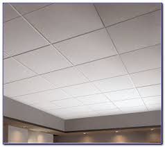 armstrong ceiling tiles 2x2 1774 tiles home decorating ideas