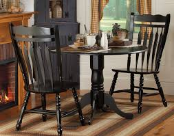 Traditional Thompson Country Chairs | Sturbridge Yankee Workshop Modern Traditional Style Home Fniture Roundup Emily Henderson Primitive Ding Room Sets Unique Beautiful Best Decore Pinterest Amazon Indiginous Tribe Table Stock Photo Image Of Wooden The Wool Cupboard Ding Table Windsor Chair And Candelabra My Antique American Tilt Top Tavern Chair Colonial Christmas Cheer Decorating Americanablack Hutch Chairs Inspiration Horrible For Elm Images About Kitchen Union Rustic Shoemaker 5 Piece Set Wayfair Magnolia Robert Sonneman Urban Chairish By Joanna Gaines 7
