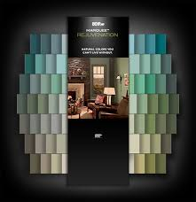 Design Black Exterior Behr Exterior Paint Colors For Home Exterior