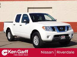 100 Craigslist Fargo Cars And Trucks Nissan For Sale Nationwide Autotrader