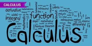 Calculus Is All About The Comparison Of Quantities Which Vary In A One Liner Way It Has Significant Applications Science And Engineering
