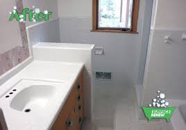 Bathtub Refinishing Twin Cities by Countertop Refinishing Resurfacing Reglazing Painting In The