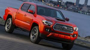 New 2019 Toyota Tacoma Specs Features | Toyota Car Prices List ... Auto Auction Ended On Vin 3tmlu4en0fm179160 2015 Toyota Tacoma Dou Forza 7 Will Not Feature Toyota Production Cars Race To Be Why Is Uses Trucks Business Insider Tacoma Wikipedia 4 Wheel Drive List Inside Four Trucks The 2017 Trd Pros 41700 Msrp Is Tough To Justify Bestselling Cars And In Us Of Boardman New Used Oh Sr5 Vs Sport 20 Years The Beyond A Look Through 2019 Sequoia Wallpaper Hd Desktop Car Prices Tri Mac