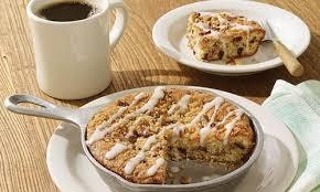 Cracker Barrel Pumpkin Custard Ginger Snaps Nutrition by Cracker Barrel Copycat Recipes New Menu Items For Spring