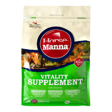 Calf-Manna Performance Supplement For Horses | Manna Pro Products, LLC Healthe Maximum Strength Vitamin E For Horses Equine Medical Pregnant Kim Kardashian Natural Glow At The Barns Photo 212 Best Paleo Salad Recipes Images On Pinterest Salad Vitaminbarn Your Savings Dashboard Walmarts Catcher 513 Miniaadventurefairy Garden Ideas From Barn Horse Supplements Farnam Amazoncom California Immunity Shots 4 Fluid Ounce Gel Capsules A Fish Oil Primrose Rice O Generic B Complex Fortified Leedstonecom