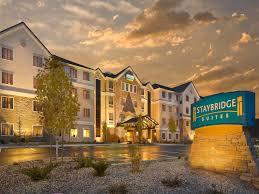 fort worth Hotels Staybridge Suites Fort Worth Fossil Creek