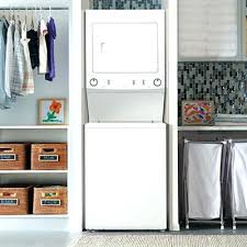 maytag stackable washer and dryer – kitzuband