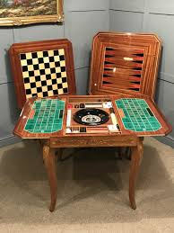 Italian Multi Games Table Poker Cards Dominos Chess Inlaid Notturno  Intarsio Sorrento Vintage / Retro Bell Deco Table Chair Rentals 63 Business Card Designs 3piece Folding Set 2 Chairs And Table Walmartcom Round Glass 6 Chairs Worcester 7733 2533 Vtg Retro Samsonite 4 Wild West Decoration Wooden Stock Vector Hillsdale Warrington 6125801b Caster Game With Brown Classic Poker Ding In Le1 Leicester For 9900 Charles Rennie Mackintosh Set A Wedding Birthday Setting White Empty Plates Blank Black Cards Chips