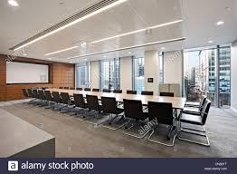 Board Room Meeting Room Large Table Screen Chairs Stock ... Board Room 13 Best Free Business Chair And Office Empty Table Chairs In At Schneider Video Conference With Big Projector Conference Chair Fuze Modular Boardroom Tables Go Green Office Solutions Boardchairsconfenceroom159805 Copy Is5 Free Photo Meeting Room Agenda Job China Modern Comfortable Design Boardroom Meeting Business 57 Off Board Aidan Accent Chairs Conklin Tips Layout Images Work Cporate