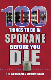 100 Things To Do In Spokane Before You Die (100 Things To Do Before ... Equipment Dealer Farmer Snap Up Fire Trucks At Spokane Fire 2012 Ncaa Womens Basketball Tournament Kingston Bracket Preview Sheriff Releases Statement Regarding Controversial Video Kxly Video Game Truck Rental National Event Pros 1954 Willys In Wa Page 2 Old Forum Arena Concerts And Events Washington Valley Department Ladder 10 Trucks Pinterest Will Use Drones To Inspect Infrastructure Used For Sale Liquidators Coeur Dalene Living Magazine By Issuu Meet Local First Responders Tohatruck Event On Saturday