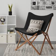 12 Best Dorm-Room Chairs Cosco Home And Office Commercial Resin Metal Folding Chair Reviews Renetto Australia Archives Chairs Design Ideas Amazoncom Ultralight Camping Compact Different Types Of Renovate That Everyone Can Afford This Magnetic High Chair Has Some Clever Features But Its Missing 55 Outdoor Lounge Zero Gravity Wooden Product Review Last Chance To Buy Modern Resale Luxury Designer Fniture Best Good Better Ding Solid Wood Adirondack With Cup