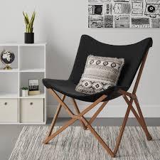 100 2 Chairs For Bedroom Html 1 Best DormRoom