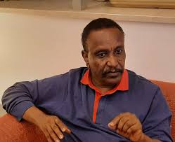اخبار السودان من كوش نيوز عرمان الفترة الانتقالية لن تنجح