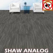 ecoworx carpet tile shaw carpet