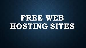 Free Web Hosting Sites No Ads - BLOG | STAKEWEB Web Hosting Line Icon Set Stock Vector Illustration Of Control Free Hosting The Top 10 Website Services With No Ads For 2014 11 Review 6 Pros Cons Html Css Templates Top Best Sites 2018 How To Get Unlimited Cpanel For Free Video Wordpress Own Domain And Secure Security Web Space Shared Linux Wordpress Script Mybacklinko 2 Professional Unique Whmcs February