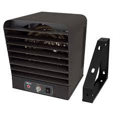 Suncast Covington Shed Accessories by Modine Dawg 75 000 Btu Propane Gas Garage Ceiling Heater