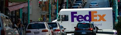 Shipping From Canada To The US | FedEx Canada Overturned Fedex Truck Shuts Down Part Of I95n In Westwood Necn Tnt Express Track Parks Dtown Melbourne Australia Express Pickup And Delivery Service Options Freight Ltl Shipping Forms Canada Hazardous Materials Forecasts Record Volume This Holiday Season Volvo Trucks Successfully Demonstrate Platooning On Advanced Shipment Tracking Web Shoppers Beware To Charge By Package Size Wsj Caught Video Uta Frontrunner Train Crashes Into Truck