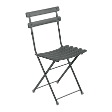 Folding Lawn Chairs Home Depot   Best Home Chair Decoration Breathtaking Grosfillex Chairs Home Depot Chair Fniture Folding Lifetime In Almond 4 Pack Outdoor Ideas Plastic Seat Safe Set Cheap Indian Wedding Find Deals On Portland Ding Chair Clearance Free Interior Tables A Great Option For Parties And Events Simple Ideas Contoured 64 Shipped Stunning Lowes Inspiring Cosco White Metal Frame Table Hand Truck Cart The Table Png